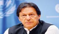 Pak PM Imran Khan condemns Citizenship Amendment Bill, says 'it violates bilateral agreements'