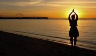 इस दिन से शुरु होगा पौष माह, सूर्य की पूजा-अर्चना करने से मिलेंगे शुभ फल