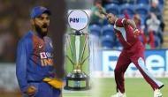 IND vs WI T20: भारत को सीरीज जीतने के लिए रचना होगा इतिहास
