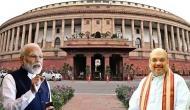 Citizenship Bill will be written in golden letters: PM Modi