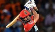 IPL 2020: विराट की टीम को लगा बड़ा झटका, कोरोना वायरस के कारण बेंगलुरू में नहीं होंगे आईपीएल के मुकाबले!