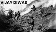 विजय दिवस: जब भारतीय सेना के जाबाजों ने पाकिस्तान के कर दिए थे दो टुकड़े, बना बांग्लादेश