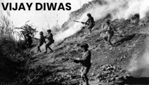 Vijay Diwas: 10 facts of 1971 Indo-Pakistan war that every Indian should know