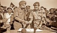 विजय दिवस: 1971 के युद्ध में पाकिस्तान को इन कारणों से मिली थी मात, भारत ने फहराया था तिरंगा