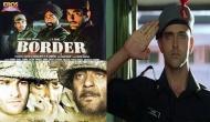 Vijay Diwas: युद्ध पर बनी बॉलीवुड की ये 5 बेहतरीन फिल्में, जिसमें जवानों ने ऐसे लिया था अपना बदला