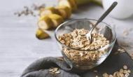 Health Benefits of Oats : मोटापा कम करने के साथ इन बीमारियों को भी करता है दूर