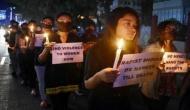 निर्भया के दोषियों को जल्द फांसी देने की मांग, पटियाला कोर्ट में आज सुनवाई