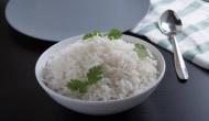सावधान: रात को चावल खाने से हो सकता है नुकसान