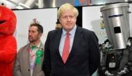 Boris Johnson wins majority in UK's Brexit election: Media reports