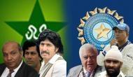 Vijay Diwas 2019: साल 1971 के युद्ध का एक किस्सा ये भी, जब भारत और पाकिस्तानी क्रिकेटर्स ने एक ही टीम के लिए खेले मैच