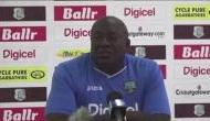 वेस्टइंडीज के कोच का बयान- विराट कोहली को पैमाना मानकर खिलाड़ियों को करनी चाहिए मेहनत