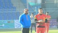 IPL 2020 Auction: मात्र 14 साल के इस अफगानिस्तानी खिलाड़ी के लिए हो सकती हैं टीमों में जंग