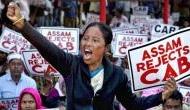 CAB protests: फ्रांस, इजराइल, अमेरिका ने अपने नागरिकों के लिए जारी की यात्रा एडवाइजरी