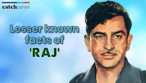 Raj Kapoor Birthday: When actor burnt himself with cigarette butts for Nargis; 5 lesser-known facts of Bollywood's 'ShowMan'