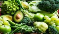 सर्दियों में रहना चाहते हैं तंदुरुस्त तो जरूर खाएं ये हरी सब्जियां