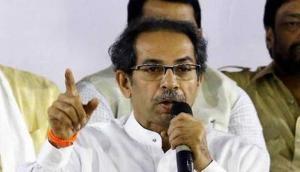 Coronavirus Lockdown: Maharashtra govt requests Rajasthan for safe passage to over 1,800 students stranded in Kota