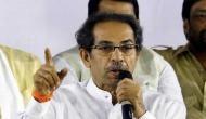 महाराष्ट्र में बढ़ी सियासी हलचल, BJP ने की राष्ट्रपति शासन लगाने की मांग