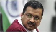 Delhi's people will decide if they see me as a son or a terrorist: Arvind Kejriwal