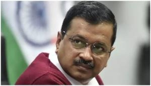 UP minister slams Delhi CM Arvind Kejriwal's decision-making process akin to eating his own words