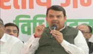 Maharashtra: Devendra Fadnavis dubs Assembly's winter session as 'farce'