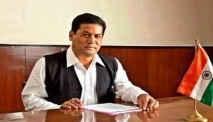Citizenship Act: Committed to protect all genuine Indian citizen, says Assam CM Sarbananda Sonowal