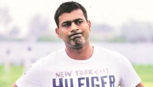 8 साल से टीम इंडिया से बाहर प्रवीण कुमार करने जा रहे थे आत्महत्या लेकिन..