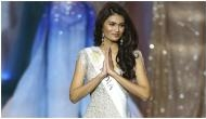 Miss World 2019: India's Suman Rao crowned as Miss World Asia 2019; here's all you need to know