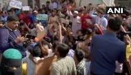 जामिया प्रदर्शन पर सुप्रीम कोर्ट के CJI की कड़ी टिप्पणी, कानून हाथ में नहीं ले सकते छात्र