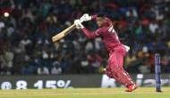 IPL Auction 2020: Three West Indies batsmen who could set off bidding warfare