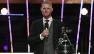 Ben Stokes wins prestigious BBC sports personality of the year 2019 award