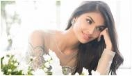Miss World 2019: 7 gorgeous pics of Suman Rao that will leave you stunned