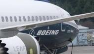 बोइंग ने बंद किया सबसे ज्यादा बिकने वाले विमान 737 MAX का उत्पादन, 12,000 नौकरियां सुरक्षित