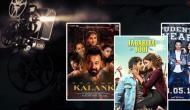 YearEnder 2019: संजय दत्त से लेकर वरुण धवन तक, 2019 मेें बॉक्स ऑफिस पर फ्लॉप हुई बड़े स्टार्स की ये फिल्में