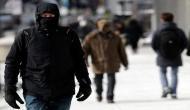दिल्ली-NCR समेत पूरे उत्तर भारत में ठंड का प्रकोप, यूपी में स्कूल-कॉलेज बंद
