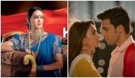 From Kasautii Zindagii Kay to Sanjivani: Sequels of superhit TV shows mark this decade