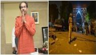 Students are like 'Yuva bomb': Uddhav Thackeray on police crackdown on Jamia protest