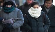 दिल्ली-NCR में 22 साल बाद पड़ी ऐसी कड़ाके की ठंड, लोगों का जीना हुआ बेहाल