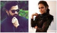 Bigg Boss 13 Spoiler: Madhurima Tuli, Vishal Aditya Singh out of captaincy task