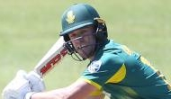 AB de Villiers set to comeback from retirement?