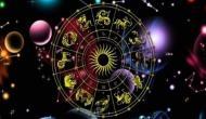 Today Horoscope: जानिए आज का राशिफल, आपकी राशि पर क्या होगा इसका असर