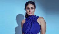 Takht: Good Newwz actor Kareena Kapoor Khan spill beans on her role in Karan Johar's next