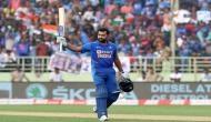 Ind VS WI: भारत ने वेस्टइंडीज को दिया 388 रनों का लक्ष्य