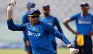 टीम इंडिया को लगा एक और बड़ा झटका, दीपक चाहर हुए चोटिल