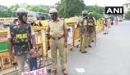 CAA: आंदोलन की आंच UP तक पहुंची, योगी सरकार ने पूरे प्रदेश में लागू की धारा 144