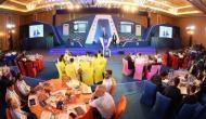IPL 2020:  इस दिन होगा बड़ा फैसला, वीडियो कॉन्फ्रेंसिंग के जरिए टीम मालिकों से बात करेगी BCCI