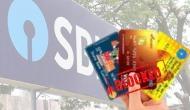 SBI Debit Card Alert : डेबिट कार्ड से नहीं बरती ये सावधानियां तो अकाउंट हो सकता है खाली