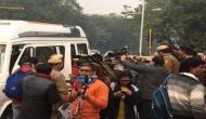 CAA प्रोटेस्ट: चेन्नई में प्रदर्शन कर रहे 600 लोगों पर केस दर्ज, कई हस्तियां शामिल