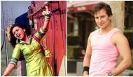 Bunty Aur Babli 2: After 11 years Saif Ali Khan-Rani Mukerji to star in Aditya Chopra's next