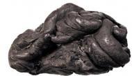 हजारों साल पहले भी च्युइंग गम चबाते थे लोग, खुदाई में मिले 5700 साल पुराने नमूने