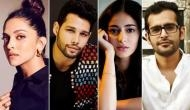 Deepika Padukone, Siddhant Chaturvedi, Ananya Panday to star in Shakun Batra's next